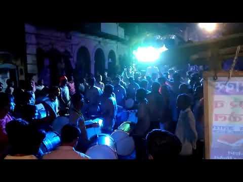 Amravati Jai Shri Ram Banjo(2)
