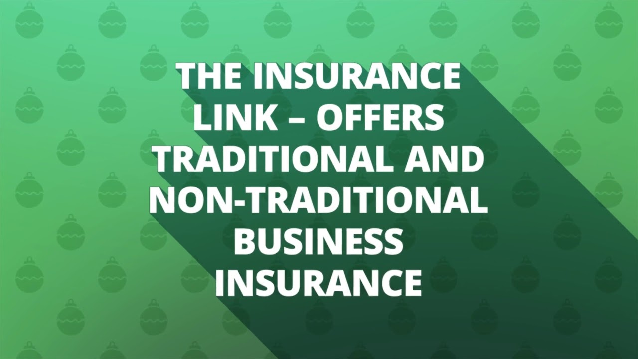 The Insurance Link Dellview San Antonio CA : Auto Insurance Agency