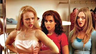"""ТОП 8 фильмов похожих на """"Дрянные девчонки"""" 2004.  Молодежные фильмы про подростков и школу"""