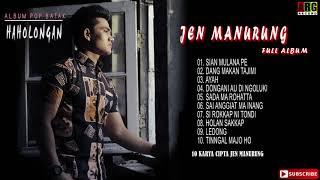 Jen Manurung Full Album Terbaru