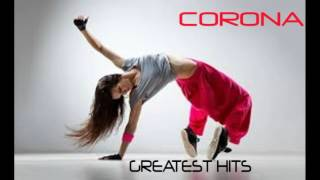 Corona - The Rhythm Of The Night Original Extended 12 Inch
