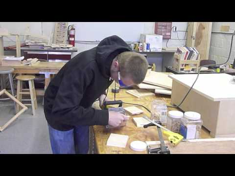 Eastwick Colleges: HoHoKus School of Trade, Paterson New Jersey