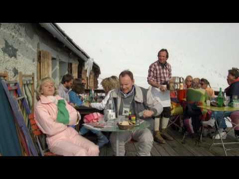 Snowroller 1985 Eis bitte - YouTube a7937136f96
