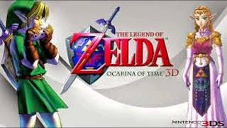 PC game - Game genre *The Legend of Zelda: Ocarina of Time 3D* Free