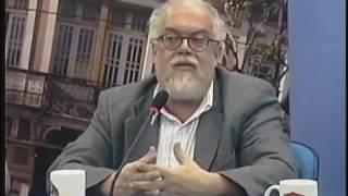 Mesa de Debates   30 DE NOVEMBRO DE 2016   LANÇAMENTO PLATAFORMA DE NEGÓCIOS E INOVAÇÃO
