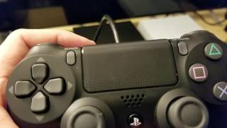 PS4 Pro .Unboxing & Set Up Walkthrough 40 minutes (HDMI 2.0 HS Cable Included)
