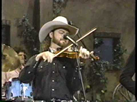how to play cotton eyed joe on banjo