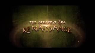 UO Revealed: New Trailer