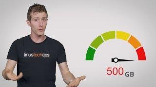 Are Data Caps Really Necessary?