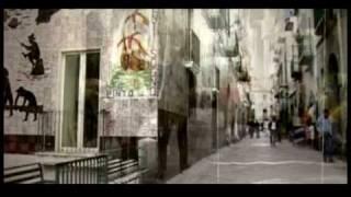 """NUSTALGIA - """"ITINERARI DI CITTADINANZA"""""""
