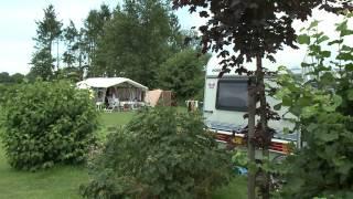 Camping Scholtenhagen | www.thuiskomenintwente.nl