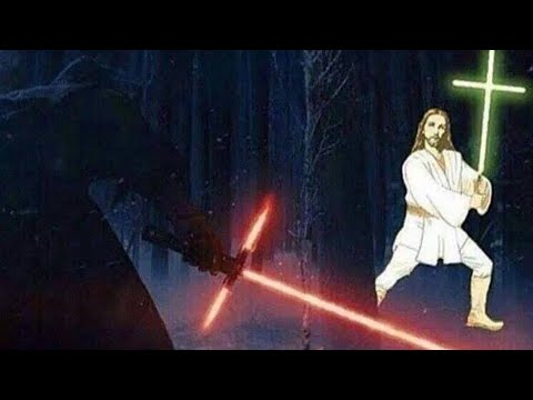 Dank Christian Memes #1