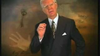 The Science of Getting Rich - Bob Proctor (The Secret)