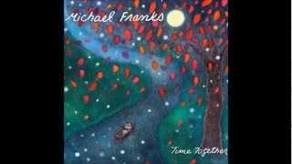 Michael Franks- Summer In New York
