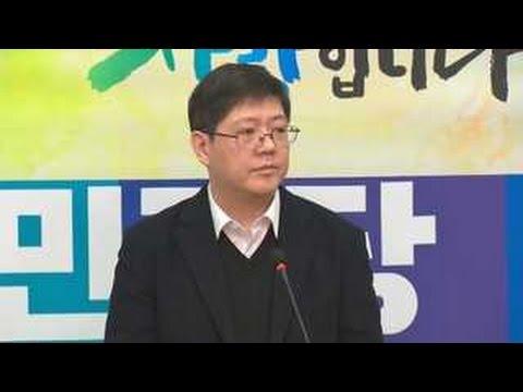 김홍걸 '트리플 크라운' 달성?…2세정치의 명암