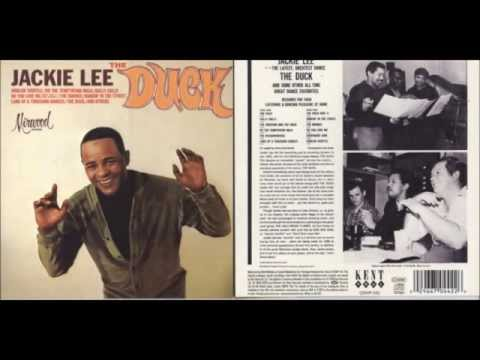 Harlem Shuffle -- Bob & Earl ( Earl Nelson aka Jackie Lee & Bob Relf)