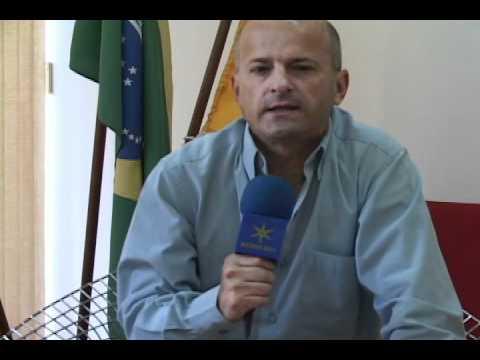 Entrevista com padre Camilo Pauletti sobre o mês das Missões e o Serviço de Informação Missionária (SIM)