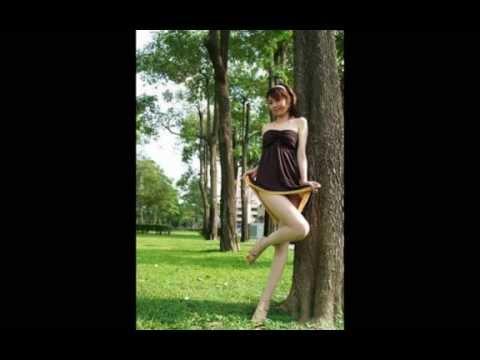 M.U-Girl Xinh sexy cực sốc 5(FAN M.U, Lộ đầu ti)