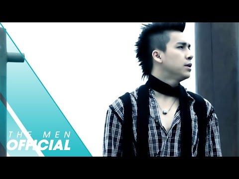 The Men - Chờ Em Trong Đêm (Official MV)