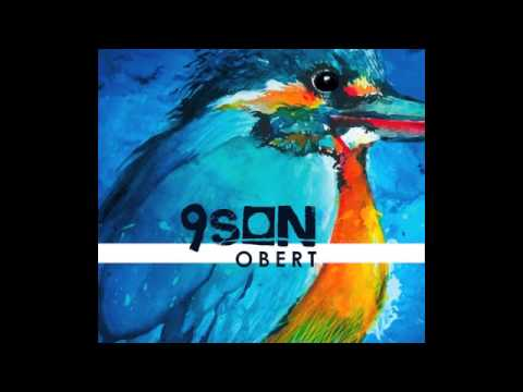 9son - Rumba de Colors