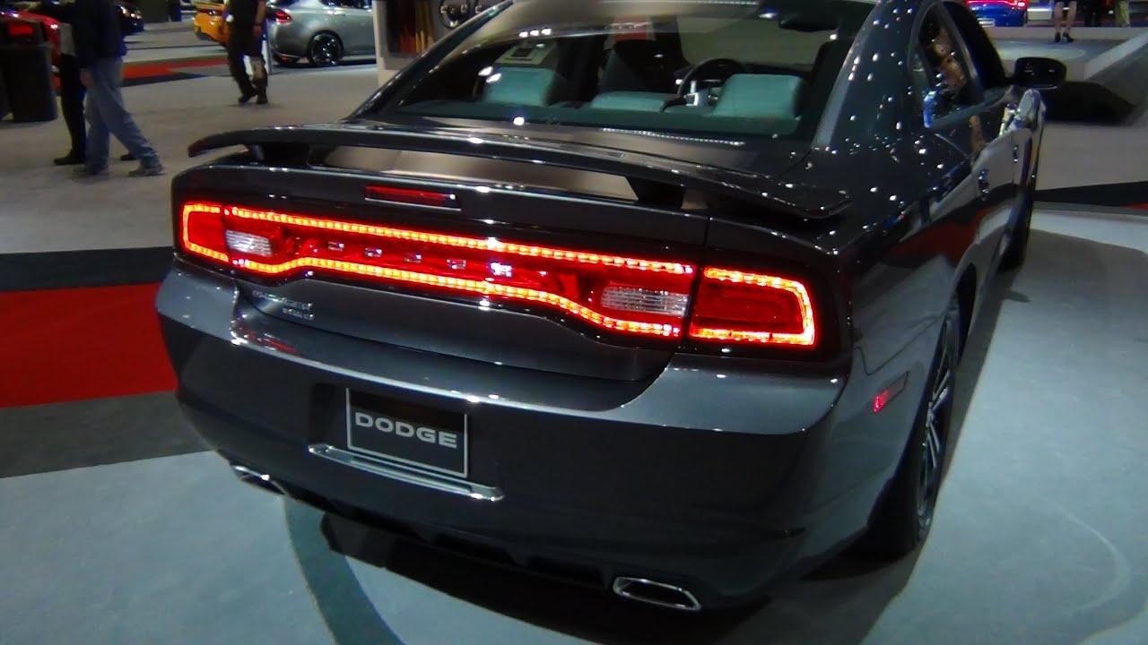 automotive new group car charger inventory dodge awd garff ken gt