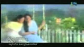 Ekta kapoor's kanyadaan sony tv title song
