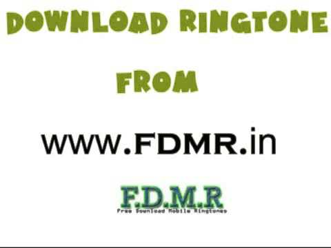 Download MTS Imran Khan ad song jisko tune phone kiya ringtone