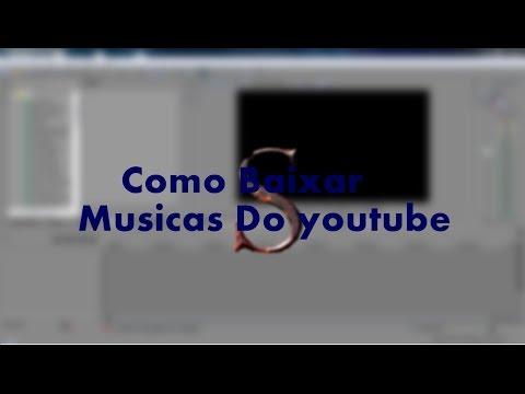 tutorial:-como-baixar-musica/vídeo-do-youtube-[rápido-e-fácil]-(susanoo)