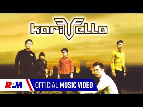 Free Download Karivella - Kau Yang Ku Pilih (official Music Video) Mp3 dan Mp4
