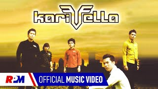 Download Mp3 Karivella - Kau Yang Ku Pilih