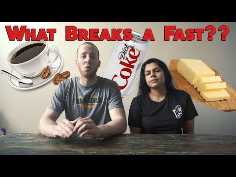 our-answers-to-keto-frequently-asked-questions- -what-breaks-a-fast