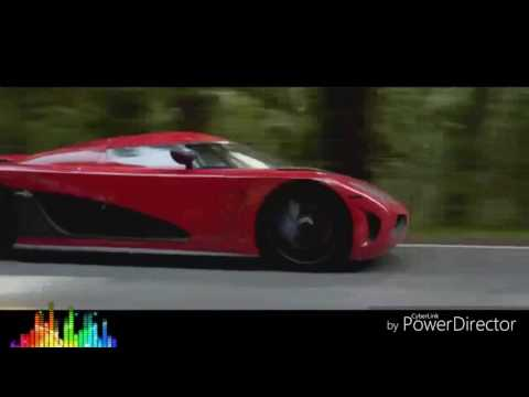 ALAN WALKER _ SING ME TO SLEEP AND ALONE (NEED FOR SPEED)