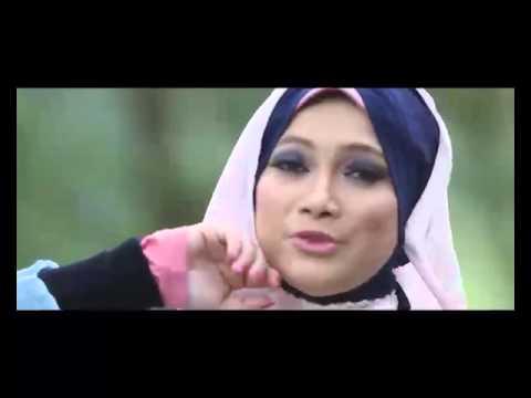 Uff bang bang ( cover ) by aliyyah shihab