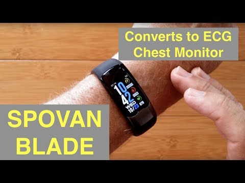 spovan-blade-smartwatch/band-all-this:-ecg/pulse/bp/hrv/sleep-apnea/spo2/more:-unboxing-and-1st-look