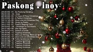 paskong-pinoy-best-tagalog-christmas-songs-2020---traditional-christmas-songs-collection
