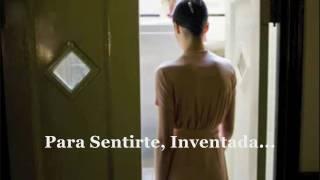 Jimmy Eat World - Invented (Subtítulos en Español)
