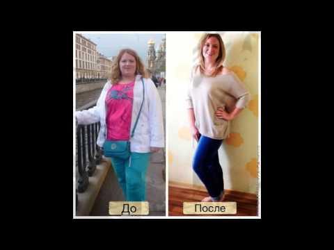 похудеть с препаратов помощью лекарственных-2