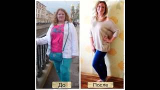 как правильно заниматься на эллипсоиде чтобы быстро похудеть