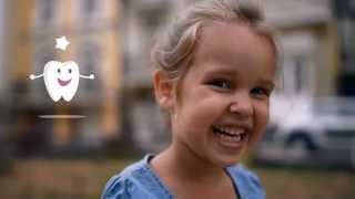 Детская стоматология Киев(, 2015-09-08T11:25:40.000Z)