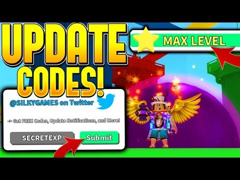 AREAS UPDATE *LEVEL* CODES IN DESTRUCTION SIMULATOR 💥 ROBLOX