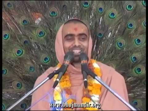 Panch Ratan - Vairagya - Part 1