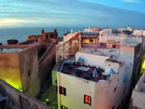Maroc chat tv en direct