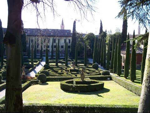 Amazing Verona!