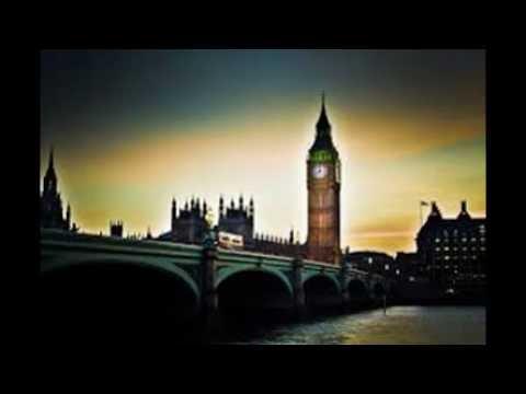 beautiful-london-|-beautiful-london