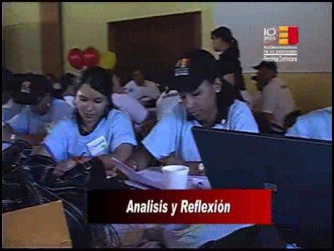 Workshop ENJ 2008