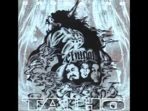 TAIHO - CHUGALUG