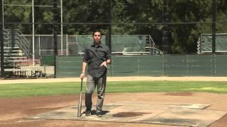 SFSU Baseball Package
