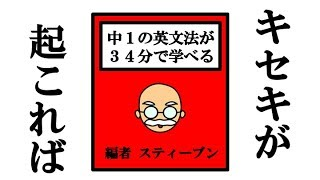 こちらのブログで英語塾続けます↓ http://blog.livedoor.jp/schoolengli...