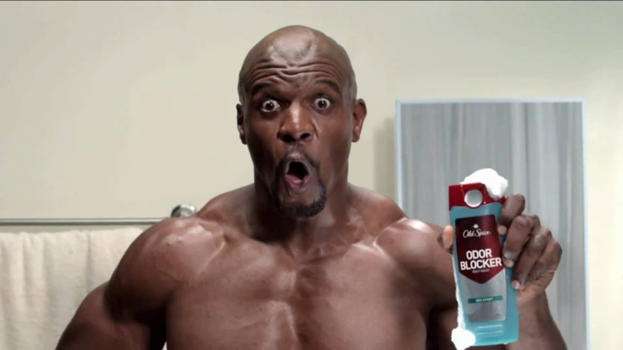 "old spice advertisment analysis Old spice's ""momsong"" rhetorical analysis christian marcale way they're able to balance the creepiness of the ad is key to making it a memorable."