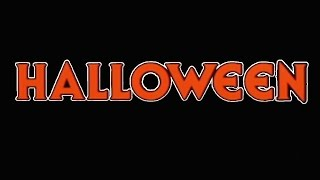 Let's Play Halloween on Atari 2600 - Horror Retrogaming - Gameplay with Commentary